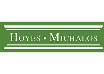 Cambridge licensed insolvency trustee Hoyes, Michalos & Associates Inc.
