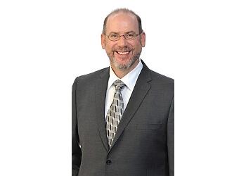 Mississauga licensed insolvency trustee Hoyes, Michalos & Associates Inc.