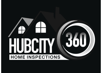 Moncton home inspector HubCity 360 Home Inspections