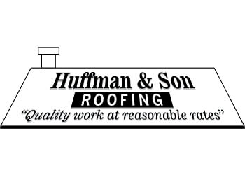 Huffman & Son Roofing