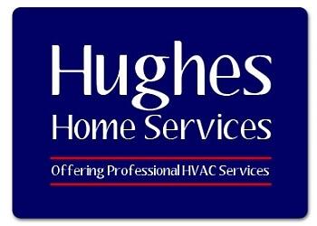 Oshawa hvac service Hughes Home Services