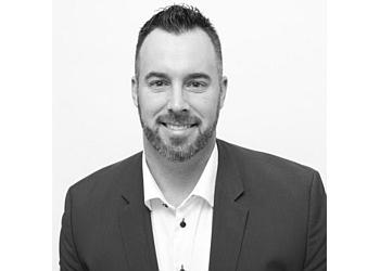 Mirabel mortgage broker Hugo Fortier