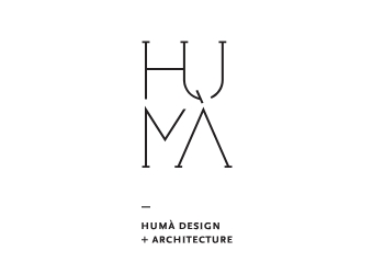 Montreal residential architect Huma Design + Architecture