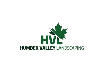 Markham landscaping company Humber Valley Landscaping