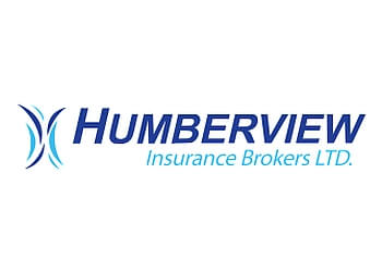 Mississauga insurance agency HUMBERVIEW INSURANCE BROKERS LTD.