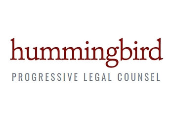 Vaughan real estate lawyer Hummingbird Lawyers LLP