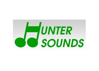 Hunter Sounds