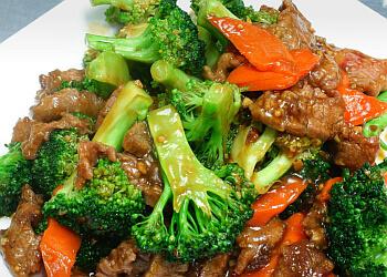 Huntsville chinese restaurant Huntsville China House