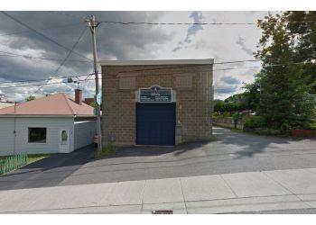 Huntsville pharmacy Huntsville's Hometown IDA Drugstore