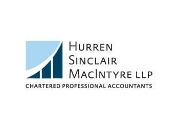 Ajax accounting firm Hurren Sinclair MacIntyre llp