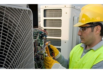 3 Best Hvac Services In Cambridge On Expert Recommendations