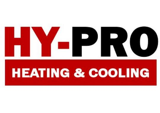 Georgetown hvac service Hy-Pro Heating and Cooling LLC