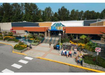 Port Coquitlam recreation center Hyde Creek Recreation Centre