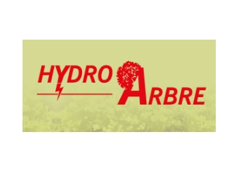 Trois Rivieres tree service Hydro Arbre