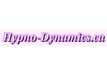 Windsor hypnotherapy Hypno-Dynamics