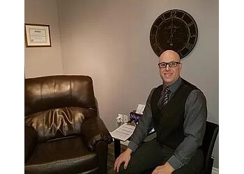 Gatineau hypnotherapy Hypnose JP Hypnosis