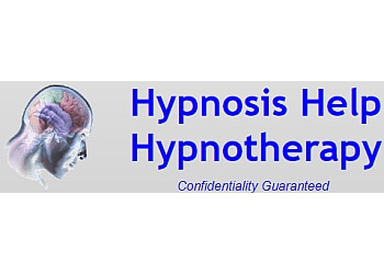 Barrie hypnotherapy Hypnosis Help Hypnotherapy