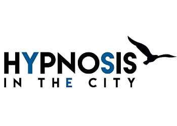 Halifax hypnotherapy Hypnosis in the City