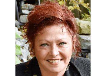 Longueuil hypnotherapy Hypnothérapie Danielle St-Cyr