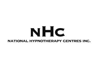 Newmarket hypnotherapy Hypnotherapy by Dianne