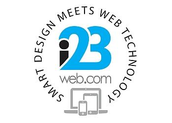 I23web