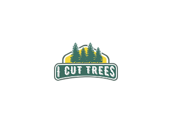 Medicine Hat tree service  I Cut Trees