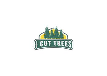 Medicine Hat tree service  I Cut Trees