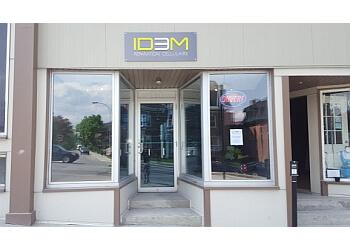 Sherbrooke cell phone repair ID3M Inc.