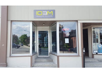 Sherbrooke cell phone repair ID3M Réparation Cellulaire