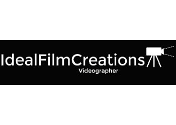 Lethbridge videographer IDEALFILMCREATIONS