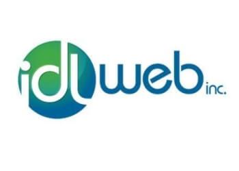 Richmond Hill web designer IDL Web Inc.