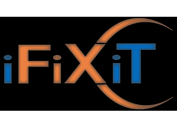 Victoria cell phone repair I Fix iT