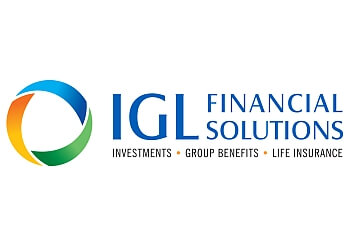 Abbotsford financial service IGL Financial Solutions