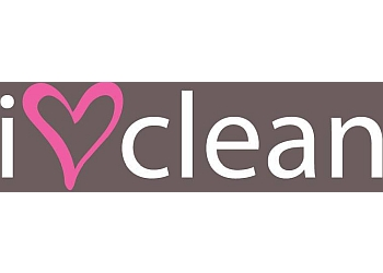 North Vancouver house cleaning service I HEART CLEAN LTD.