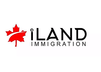 Vaughan immigration consultant ILand Immigration