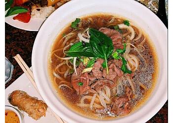Halifax vietnamese restaurant I Love Pho