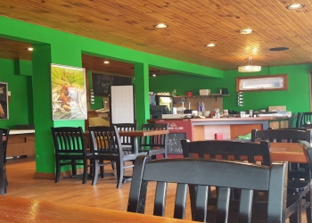 Huntsville thai restaurant I My Thai