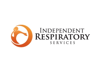 INDEPENDENT RESPIRATORY SERVICES
