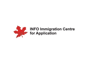 Regina immigration consultant INFO Immigration Centre for Application Inc.