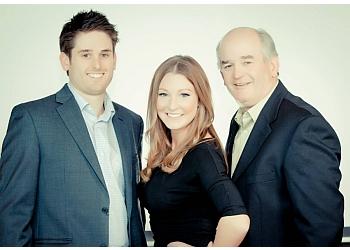 Surrey mortgage broker INGRAM MORTGAGE TEAM