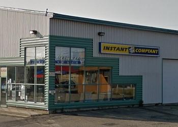Levis pawn shop INSTANT COMPTANT - Instant Cash