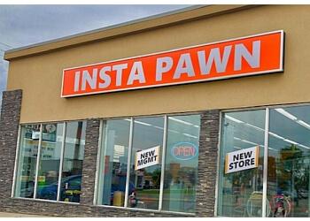 Saskatoon pawn shop INSTA PAWN