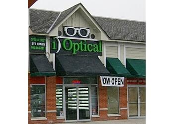 Brampton optician I Optical
