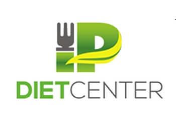 Brampton weight loss center IP Diet Center