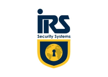 London security system IRS Security Systems Inc.