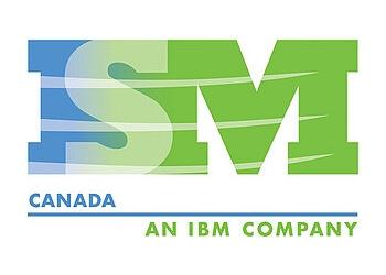 Regina it service ISM Canada