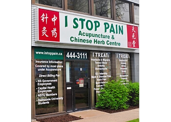 Halifax acupuncture I Stop Pain Acupuncture Center