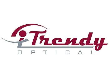 Ottawa optician ITrendy Optical Inc.