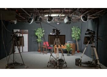 Sudbury videographer IVS Productions