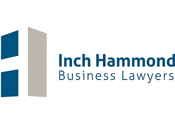 Hamilton bankruptcy lawyer Inch Hammond Business Lawyers